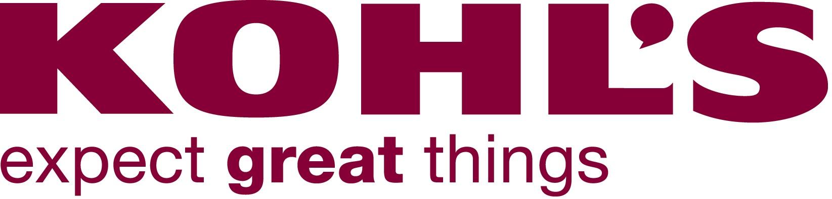 logo_kohls_burgundy-hi1