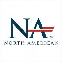 north-american-corporation-squarelogo1