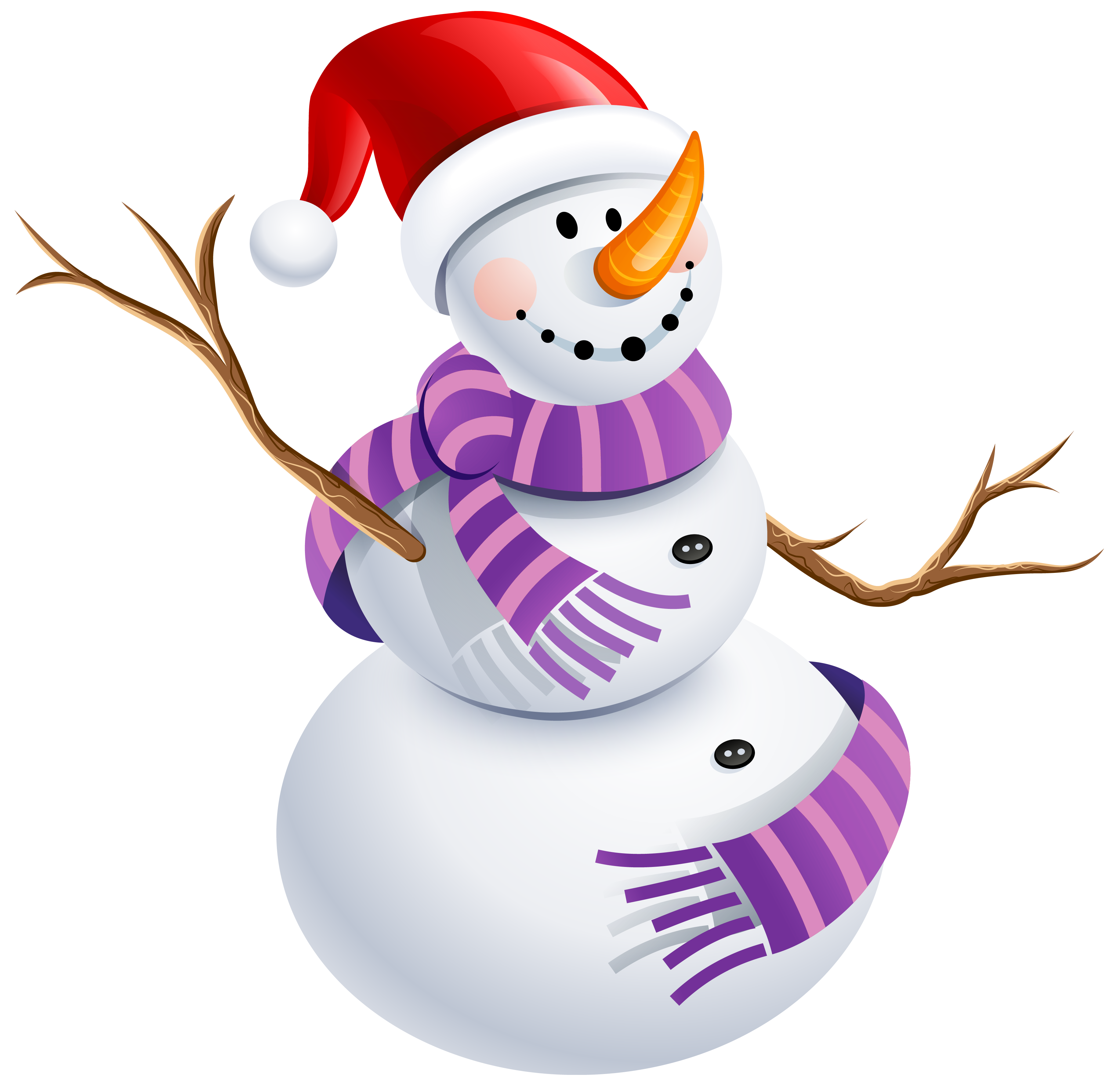 snowman-download-png1
