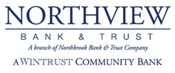 northview-bank-trust-logo1
