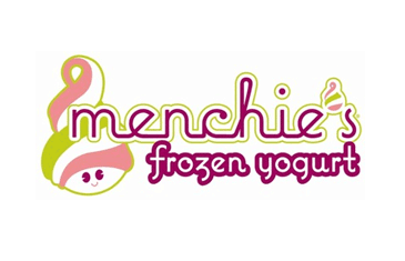 menchies-frozen-yogurt1