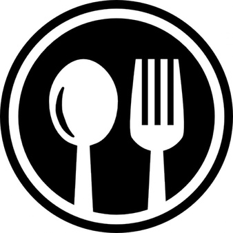 restaurant-cutlery-circular-symbol-of-a-spoon-and-a-fork-in-a-circle_318-610861