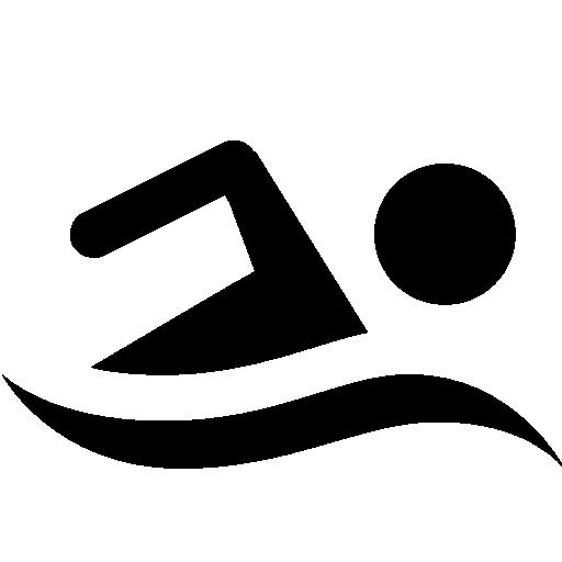 swimming-5121